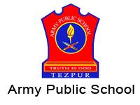 army-public-school-1_878532421715b684730d920e41dd3fa1