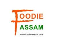 foodieassam (1)