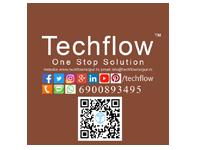 techflow-1_9526b36d2f85912fe8da22f9e39aa9da