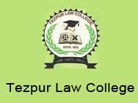 tezpur-law-college-1_2b9f187d792d4b1c74ea35e78a3e9b33