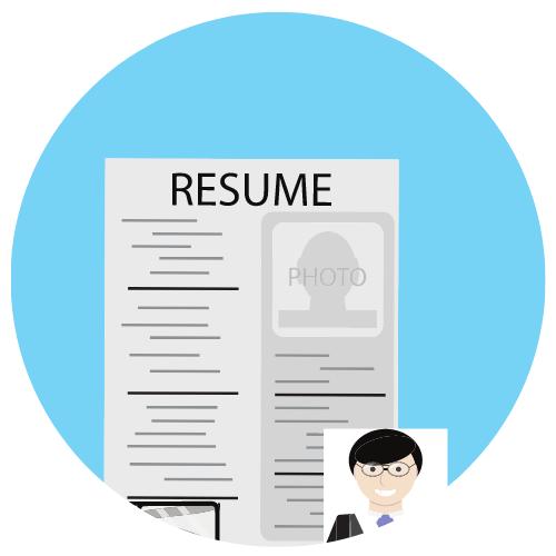 Professional Resume Making